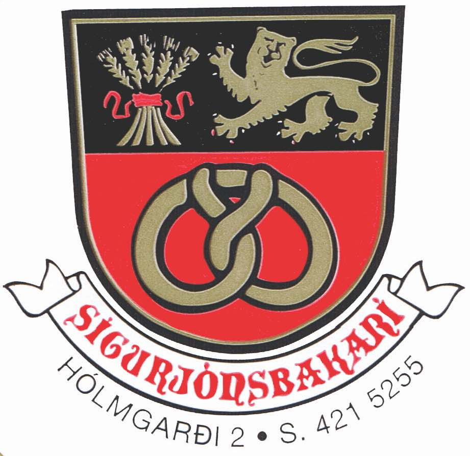 sigbak_logo