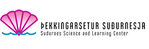 theekkingarsetur_logo-1