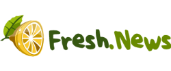 http://fresh.news/2017-04-12-organic-seed-market-explodes-sales-predicted-to-hit-5-4b-by-2024.html