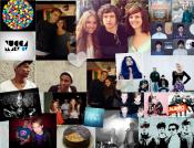 2 Jahre fresh4unky in Bildern