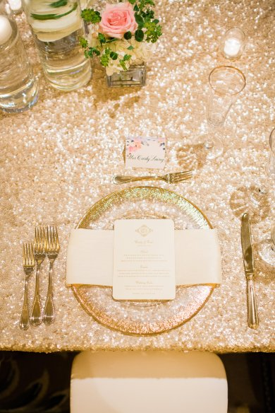 View More: http://robynvandykephotography.pass.us/carlyearlwedding