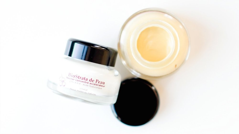 Skin Care over forty; How I got great skin again!