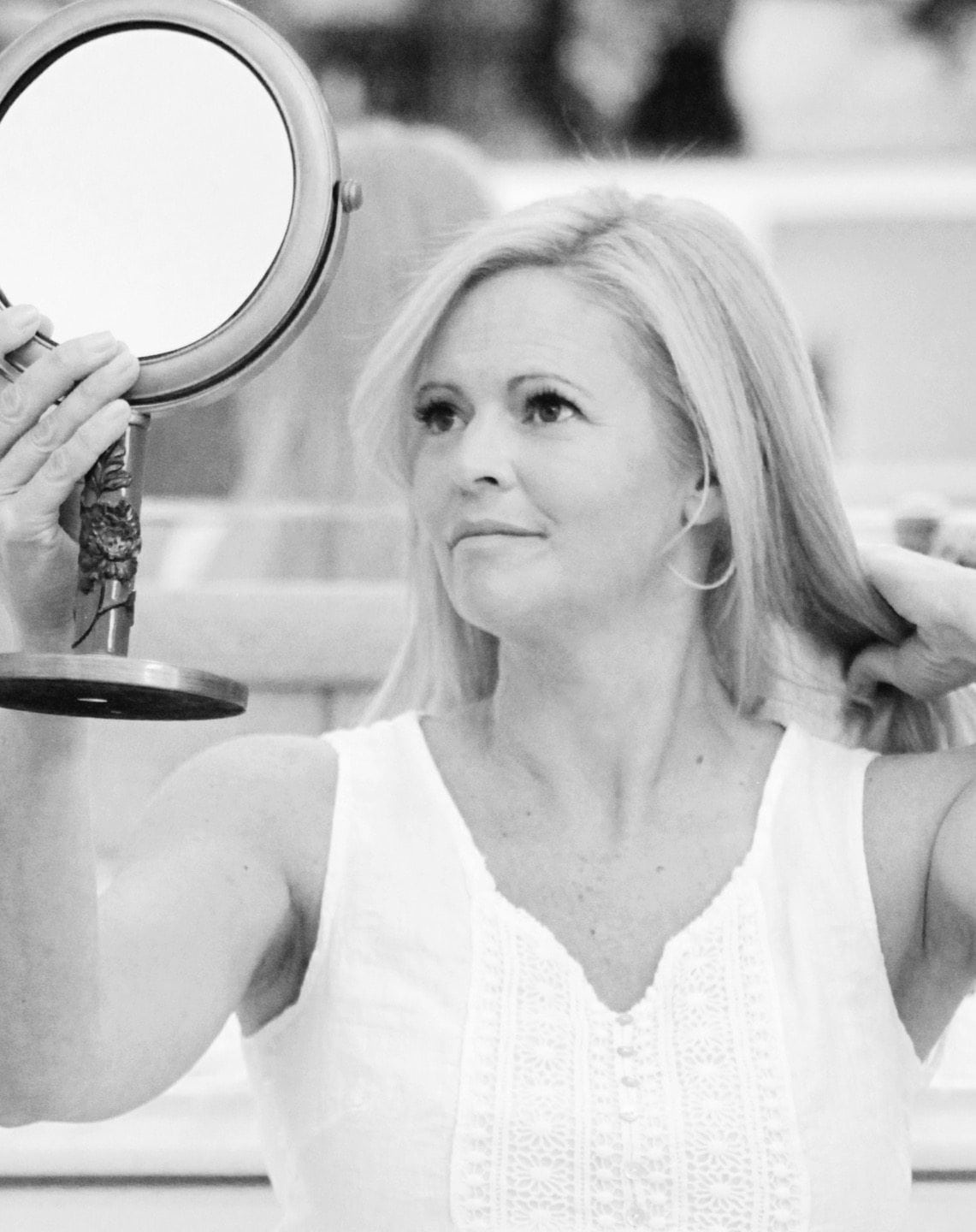 Hyaluronic Acid- The Miracle Cream You Need in your Arsenal!