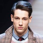 men hair trends 2012 summer