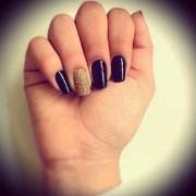 nail art freshfood