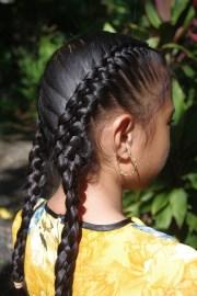 hair styles freshfood page