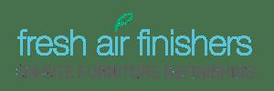Fresh-Air-Finishers