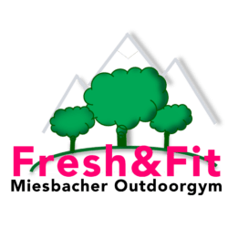 Fresh and Fit – Miesbach