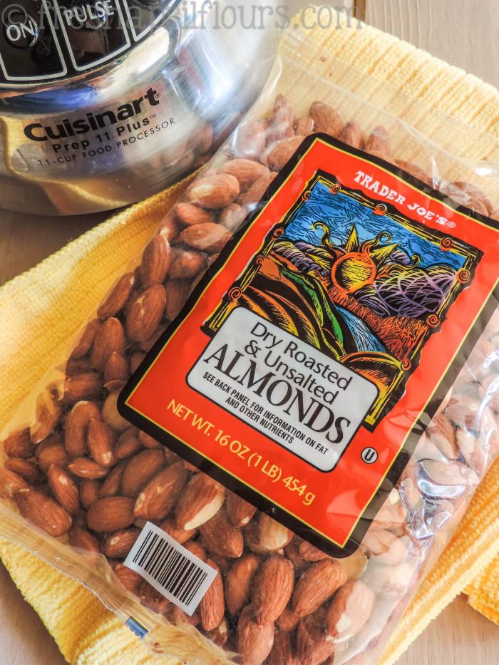 almond-bag-WM