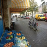 ams_The Hague