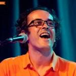 João Paulo Feliciano Creative Practice