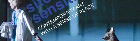 News: Fresh Art International NOW, Issue 2