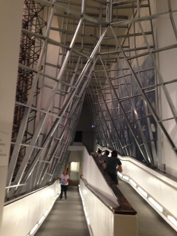 Chicago Architecture Biennial 2015