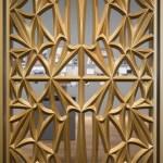 David Adjaye Architecture Chicago