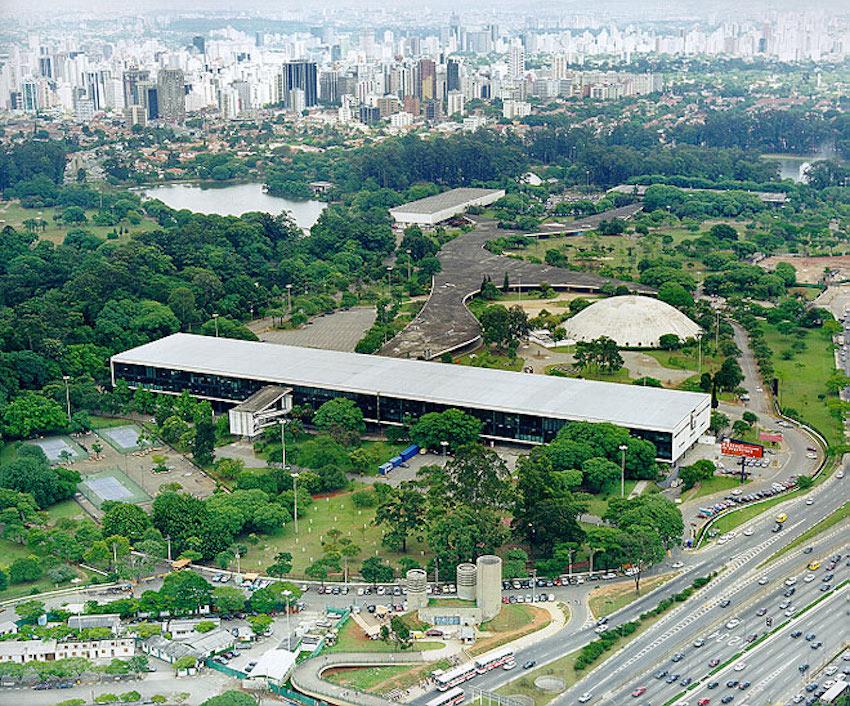 BSP_aerial_view
