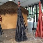 São Paulo Biennial