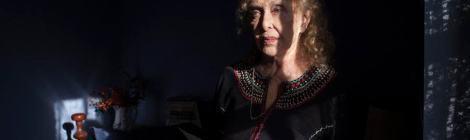 Carolee Schneemann on Fearless Artmaking