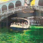 57th Venice Art Biennale