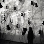 Carolee Schneemann Fearless Art
