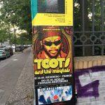 Fresh VUE Berlin Art and Culture 2017