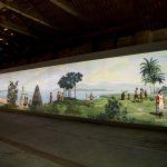 Where Art Meets Cultural History