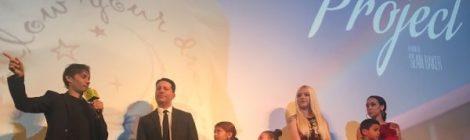 Introducing Miami Film Festival GEMS 2017