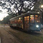 Prospect.4 New Orleans