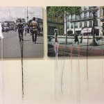 Joana Choumali Embroiders Empathy