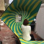 Creative Hive Tampa