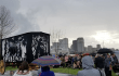 Model Behavior—New Orleans Art Triennial Inspires Other Cities