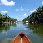 Commuter Biennial Miami