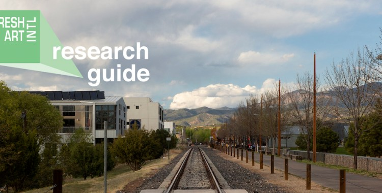 New Centers of Critical Gravity—Research Guide Issue 1