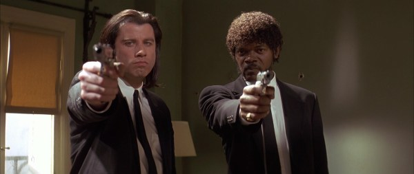 pulp-fiction-pulp-fiction-13189233-1920-810