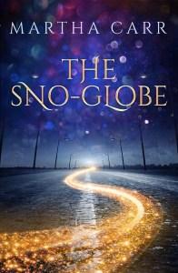Snow Globe ebook cover