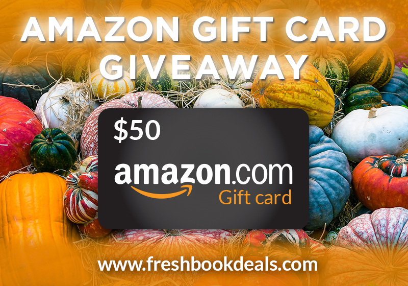 Sweater Weather gift card