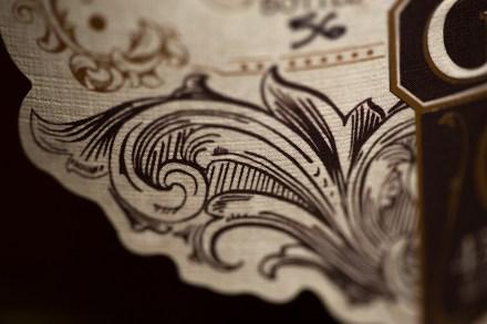 4-closeup-brown-scrollwork