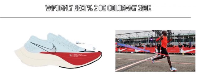 Nike Vaporfly Next% 2