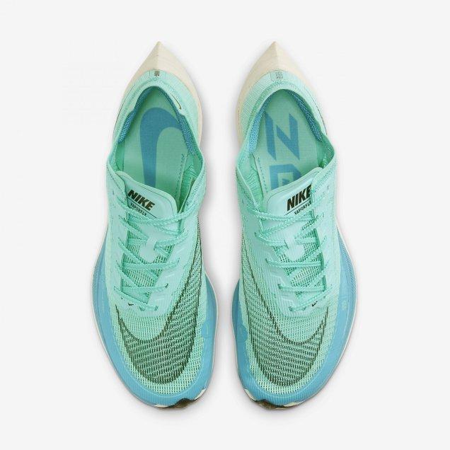 Nike Vaporfly 2