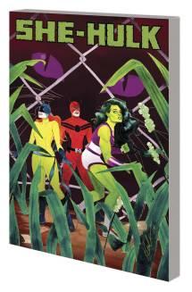 Hulk Vol. 2 Disorderly Conduct Fresh Comics