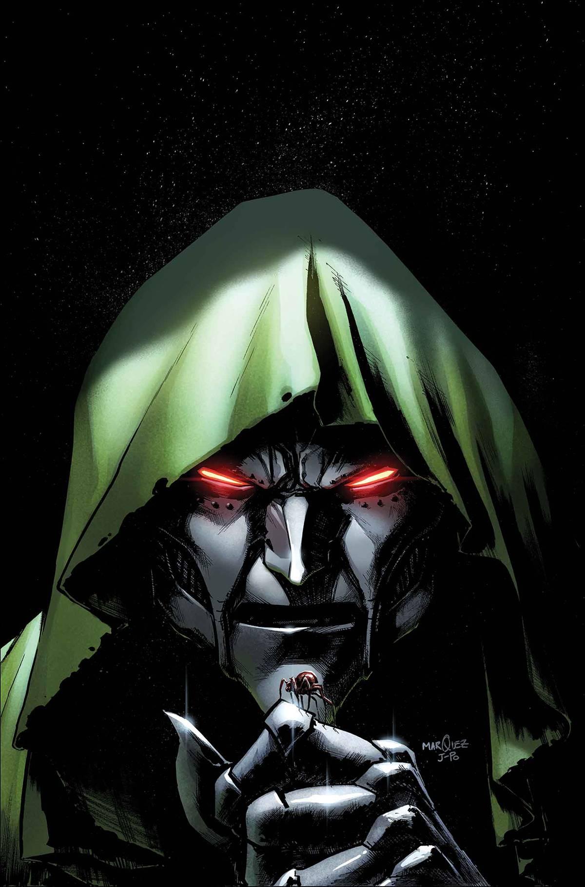 Comic Wallpaper Iphone Miles Morales Ultimate Spider Man 11 Fresh Comics