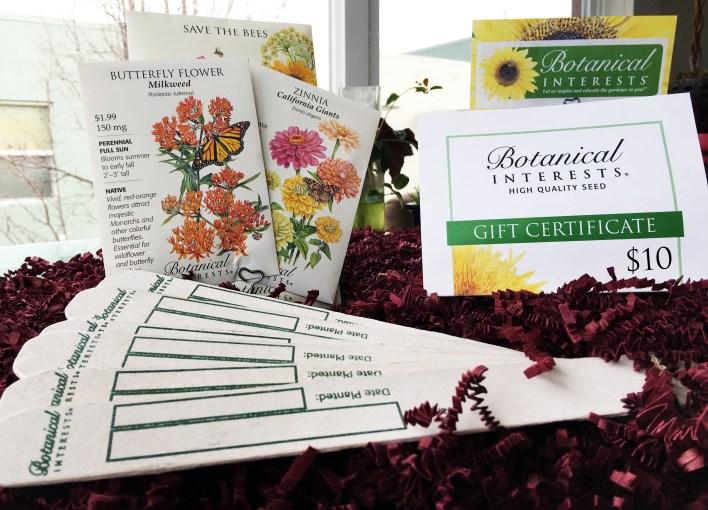 Pollinator_Garden