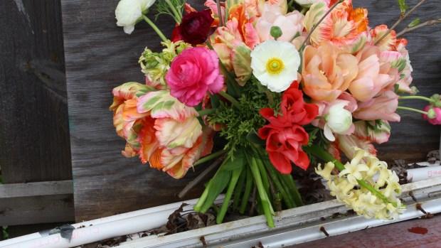 bouquet1 040