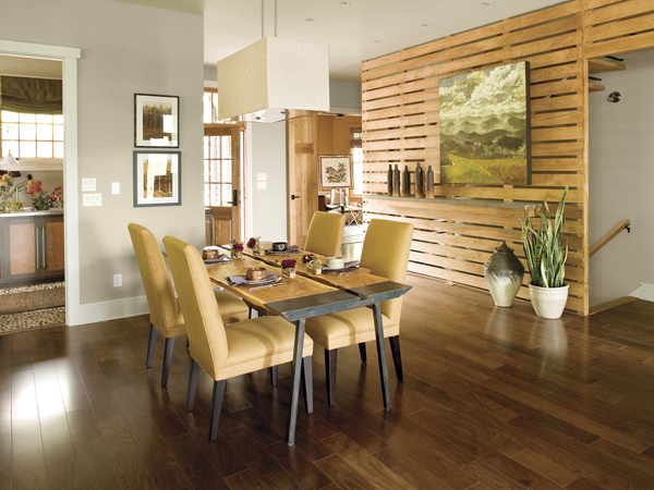 dining room house with coffee w 600