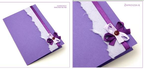 30 beautiful invitation templates card