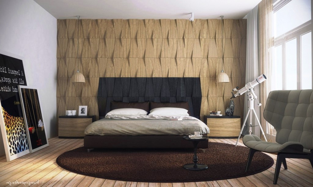 Sunmica Colors for Bedroom Furniture and Ceiling