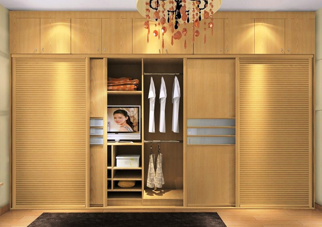 Sunmica Colors for Furniture Bedroom Storage and More