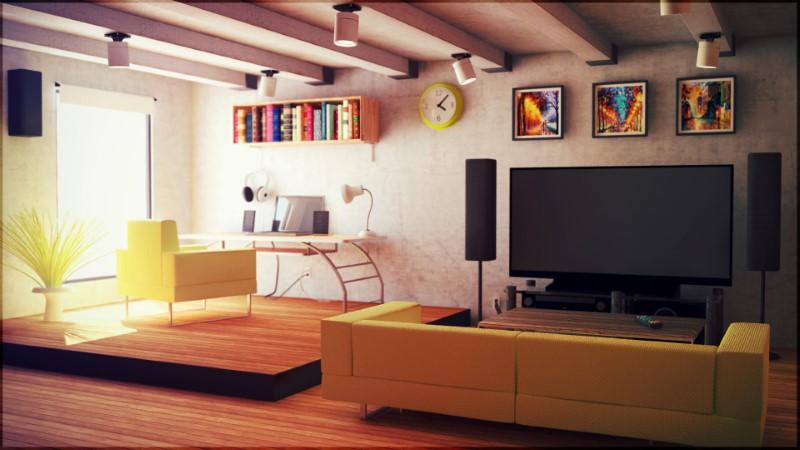 Condo Decorating Ideas For Men decorating a condo living room