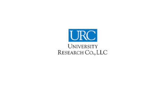 Urc candidating week