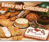 Accounts Officer – Psalms Confectionery And Bakery Ltd