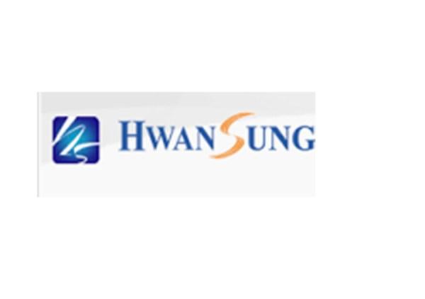 Hwan sung Uganda Jobs Current Office Assistant Jobs In Uganda